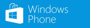 Bible Pronto for Windows Phone