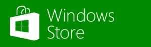 Bible Pronto for Windows 8